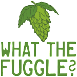 What the Fuggle Version 2 homebrewer and hop lovers t-shirts and more