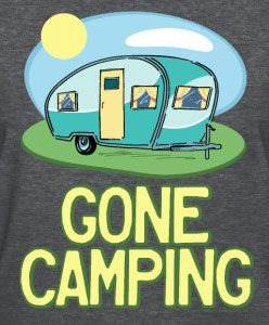 Spreadshirt-t-shirts-GoneCamp