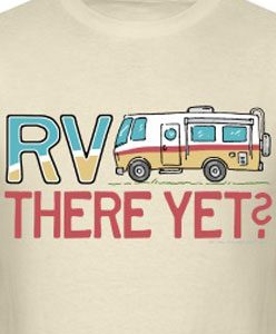 Spreadshirt-t-shirts-RV-There