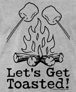 Spreadshirt-t-shirts-Toasted